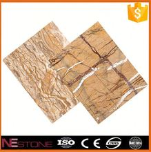 2014 New Marble Stone interesting stone gris pulpis marble