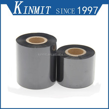 K788 Thermal Wax/Resin Ribbon For Barcode Labels From Ribbon Manufacturer