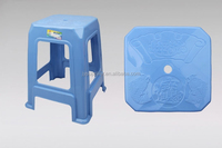 High qulity and elephant plastic step stools ,outdoor stool
