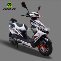 Whosale Motocicletas Electricas Sport Electric Motorcycle 72V