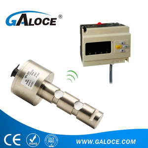 GPL502 2T 5T customized crane pin load cell price