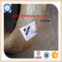 Direct Factory China Selling 1.2mm Galvanized Wire ( factory) skype:adam868886