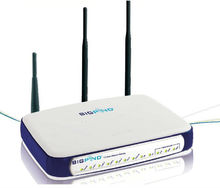 4 Lan port hsupa wifi Bigpond 3G9WB router with sim card slot