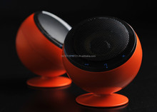 HiFi Stereo Bluetooth Speaker Set