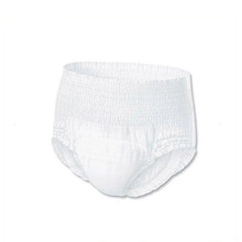 Super absorbent adult pull easy ups pants diapers