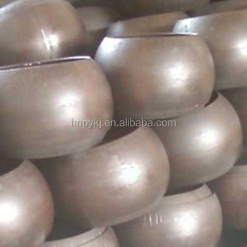 Screw Conveyor Part