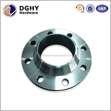 Forged Steel din/en standard european flange Din Carbon Steel Flanges Made In China