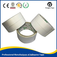 double sides packing tape