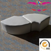 New design 123 sex sofa