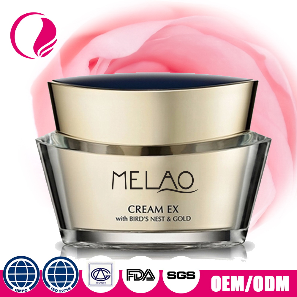 Top Quality Cost-Effective Face Whitening Cream In Pakistan