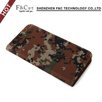 Promotional Mobile Phone Case For Samsung