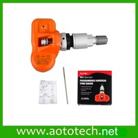 2015 Newest Autel MX-Sensor TPMS Sensor 433hz and 315hz