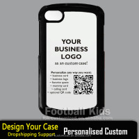 Fashional mobile phone case for blackberry Q10/case for Blackberry Q10
