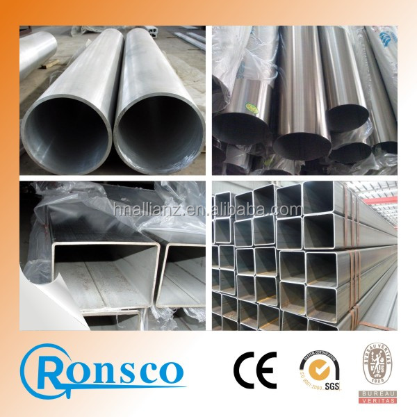 seamless steel pipe 20a astm api 5l x42 dimensions making line in brazil,seamless steel pipes in uae,seamless steel tube 4140