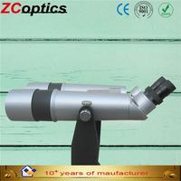 holographic projector laser christmas outdoor binoculars night vision 20x100 military optical instruments