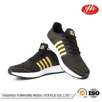 Factory Custom Low Price Wholesale Name Brand Sports Shoes