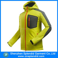 jackets women 2016 cheap custom autunm softshell jacket wholesale