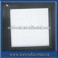 Environment Friendly Apartment Led Panel Light