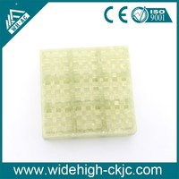 FRP Grating FRP Molded Grating Grid