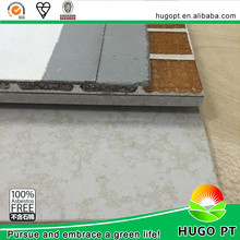 good quality loft floor material calcium silicate board with fire proof and moistureproof