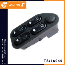 ZHUIYUE China Goods Most In Demand 256514529CB / 4L5514529AA / 7S6514529AA OEM Switch Car Accessories
