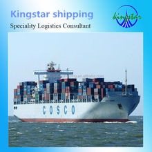 Best shipping logistics service from shenzhen to BATAM--abby