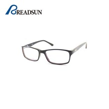 Wenzhou Readsun FDA CE hot fashion high quality best price eyewear frames guangzhou eyewear factory