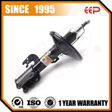 EEP Auto Parts Toyota Camry ACV30 2.4L Shock Absorber KYB 334338