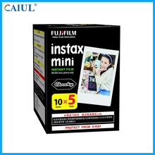 Mini 70/7S/8/8+ Instax Fujifilm Instant Film For Sale