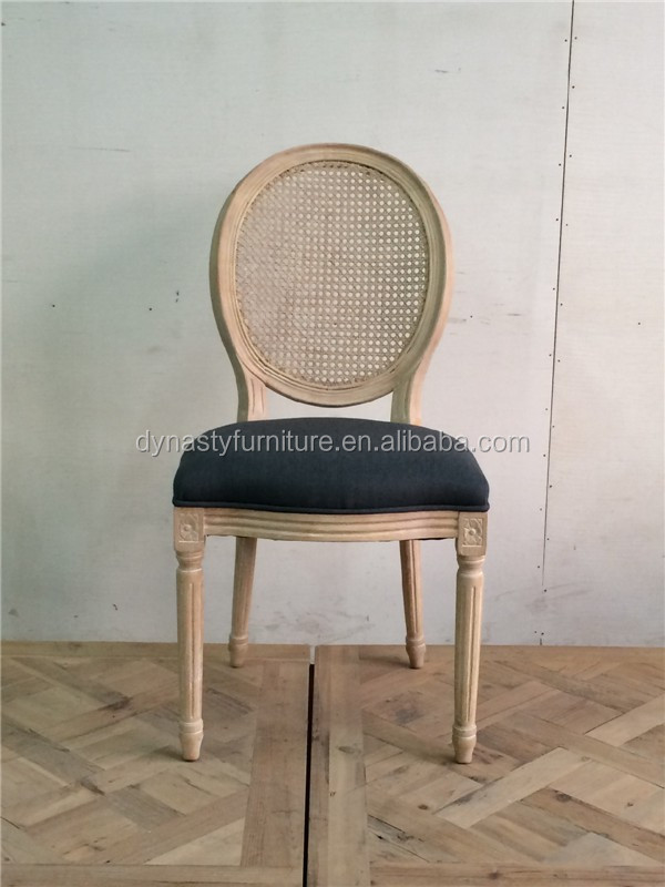 wooden antique dining high back furniture dining <strong>chair</strong> designs indoor goods