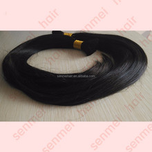 world best selling products straight virgin chinese human hair bulk