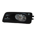 good performance fog light car auto parts car fog lamp for 2006 ACCORD