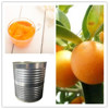 High Quality Canned Mandarin Orange Segments at Factory Price