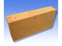 competitive price clay refractory bricks