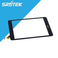 Fly Flylife Connect 7.85 3G 2 Touch Screen Digitizer Sensor Panel Tablet PC Replacement Parts