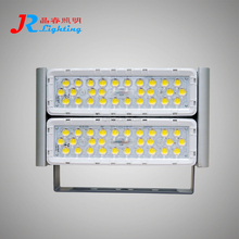 work led lamp building,Truck Lights,outdoor 10w~120w 100W ip65 led flood light fixture