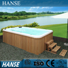 HS-S04 outdoor spa pool/ outdoor spas hot tubs pools/ sex japanes spa swim pool
