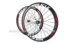 24 inch carbon bicycle wheels,High quality carbon wheels 50mm