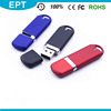 Plastic Stick Recycled Cardboard 1GB Label USB Flash Drive Wholesale
