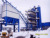 Competitive Price Fixed Asphalt Batching Plant