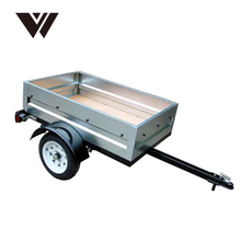 Value Added Service Free Assembling Refrigeration Unit For Truck And Trailer