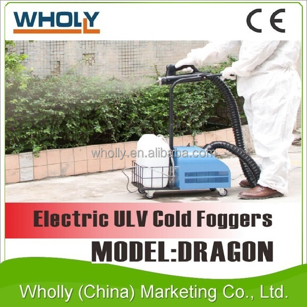 wheel barrow automatic plastic garden plant sprayer