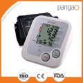 China suppliers wholesale cheapest upper arm blood pressure monitor