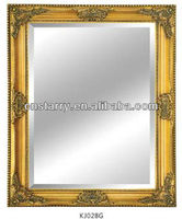 photo frame mirror, large wood framed mirrors, decorative mirror frame