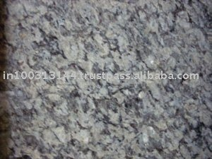 blue lagoon granite