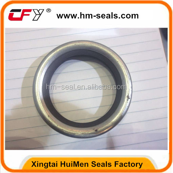 [Alibaba Website] High Quality Transmission Oil Seal For Car (Any Size For you)