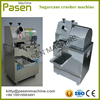 /product-detail/hot-sale-sugar-cane-juicer-machinery-sugar-cane-juicer-machine-price-sugar-cane-juicing-machine-60428422657.html
