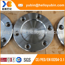Yubin manufacturer supply customized central machinery parts/cnc machine part