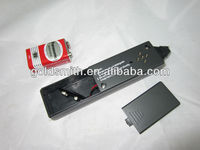 Min Diamond Tester , Mini Gold Tester , Ultraviolet Diamond Tester with low price