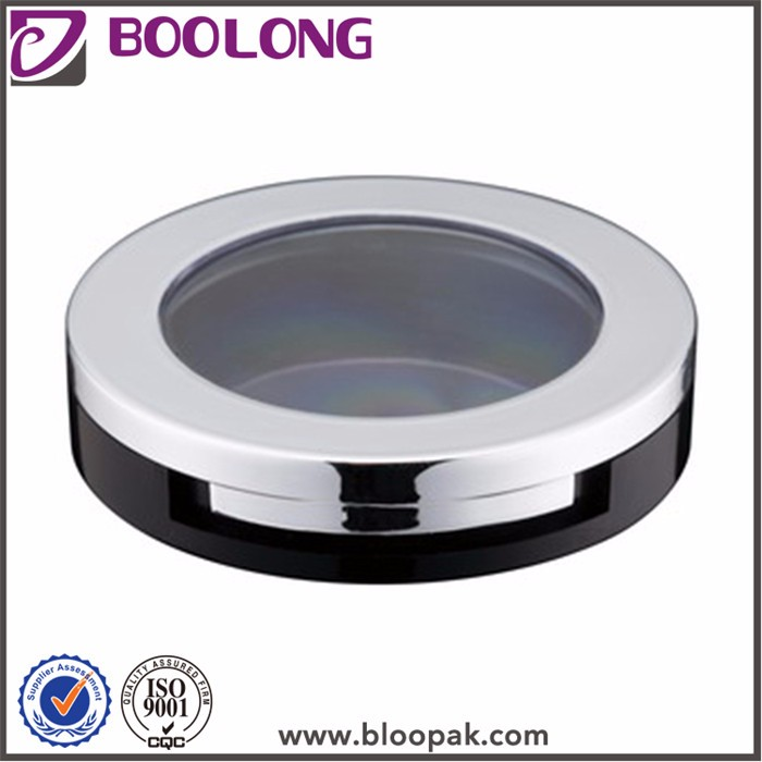 Top Quality Compact Powder Packaging Case